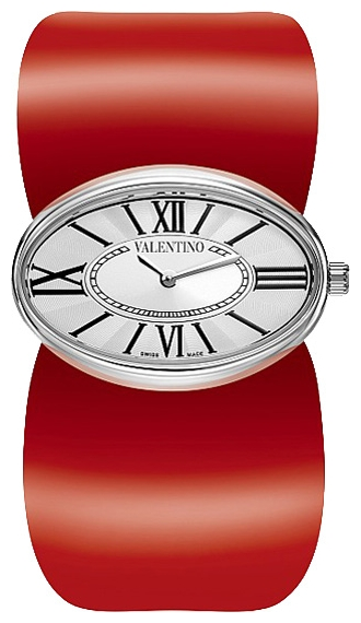 Wrist watch Valentino V43MBQ9902 S800 for women - picture, photo, image