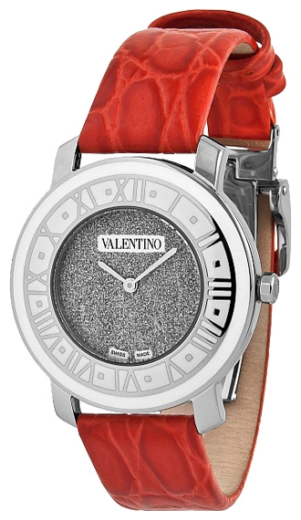 Wrist watch Valentino V46MBQ9902S SB02 for women - picture, photo, image
