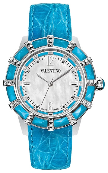 Wrist watch Valentino V54SBQ9401 S004 for women - picture, photo, image