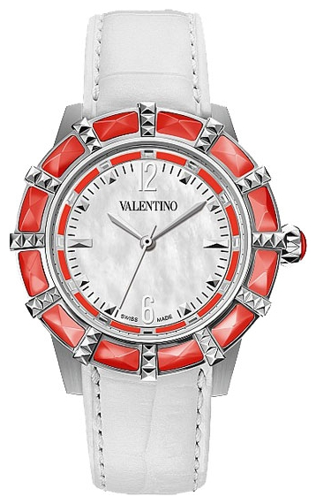 Wrist watch Valentino V54SBQ9970 S001 for women - picture, photo, image