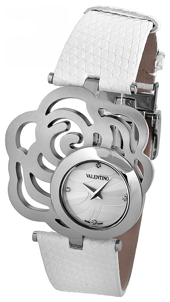 Wrist watch Valentino V55MBQ9901 S001 for women - picture, photo, image