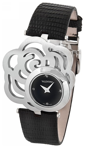 Wrist watch Valentino V55MBQ9909 S009 for women - picture, photo, image
