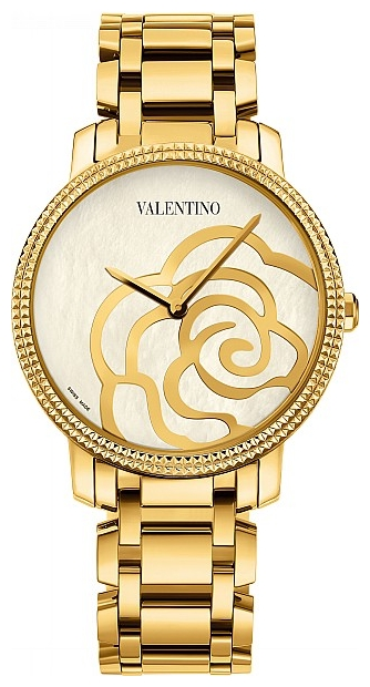 Wrist watch Valentino V56SBQ5038 S080 for women - picture, photo, image