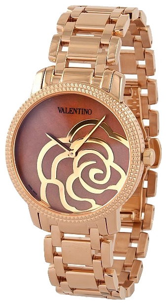 Wrist watch Valentino V56SBQ5043 S080 for women - picture, photo, image
