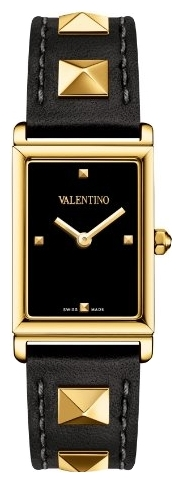 Wrist watch Valentino V59SBQ4009 S009 for women - picture, photo, image