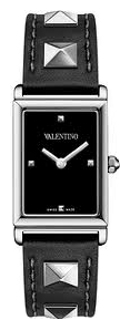 Wrist watch Valentino V59SBQ9909S009 for women - picture, photo, image