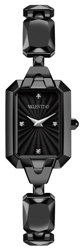 Wrist watch Valentino V60SBQ6809I S110 for women - picture, photo, image