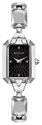 Wrist watch Valentino V60SBQ9909I S099 for women - picture, photo, image