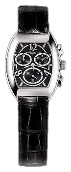 Wrist watch Van Der Bauwede 12698 for women - picture, photo, image
