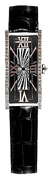 Wrist watch Van Der Bauwede 12713 for women - picture, photo, image
