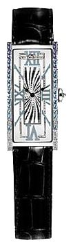 Wrist watch Van Der Bauwede 12715 for women - picture, photo, image