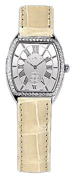 Wrist watch Van Der Bauwede 3152030152100 for women - picture, photo, image