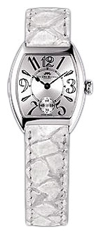 Wrist watch Van Der Bauwede 3602010291910 for women - picture, photo, image