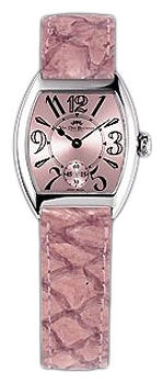 Wrist watch Van Der Bauwede 3602010293910 for women - picture, photo, image