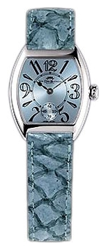 Wrist watch Van Der Bauwede 3602010294910 for women - picture, photo, image