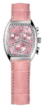 Wrist watch Van Der Bauwede 4762030911100 for women - picture, photo, image