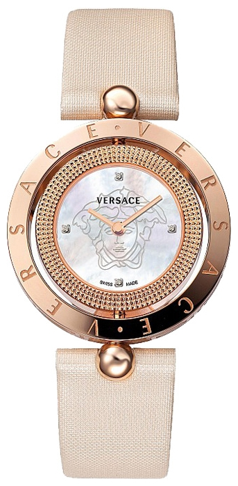 Wrist watch Versace 79Q80SD497-S002 for women - picture, photo, image
