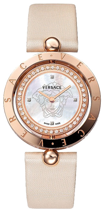 Wrist watch Versace 79Q81SD497-S002 for women - picture, photo, image