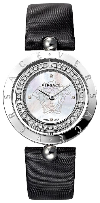 Wrist watch Versace 79Q91SD497-S009 for women - picture, photo, image