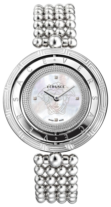 Wrist watch Versace 80Q99SD497S099 for women - picture, photo, image