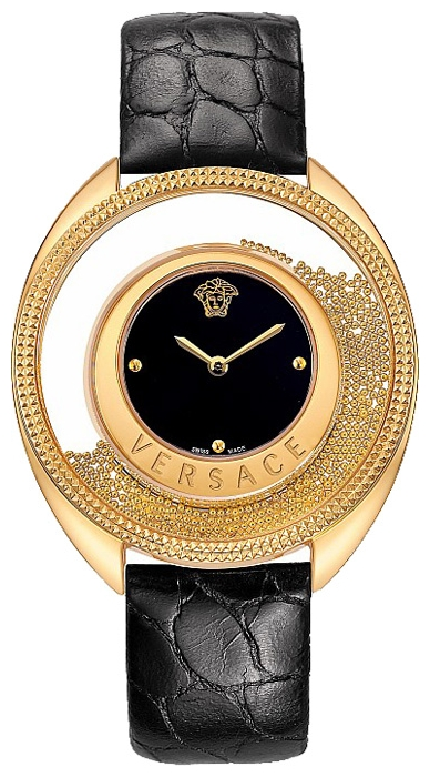Wrist watch Versace 86Q70D008-S009 for women - picture, photo, image