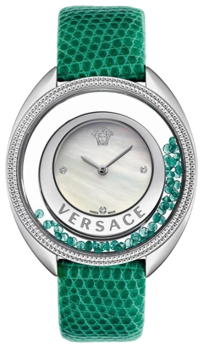 Wrist watch Versace 86Q961MD497-S455 for women - picture, photo, image