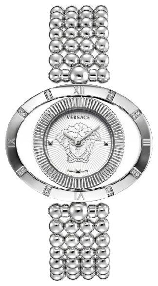 Wrist watch Versace 91Q91D002S099 for women - picture, photo, image