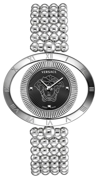 Wrist watch Versace 91Q99D008S099 for women - picture, photo, image