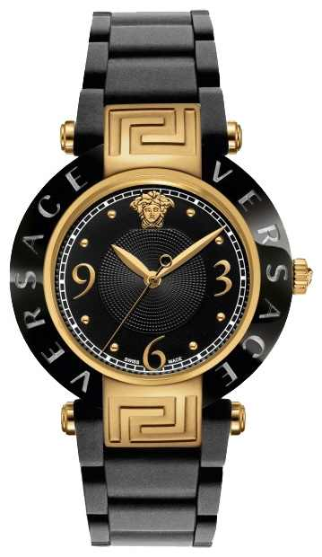 Wrist watch Versace 92QCP9D008S009 for women - picture, photo, image