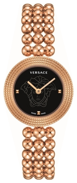 Wrist watch Versace 94Q80D008-S080 for women - picture, photo, image