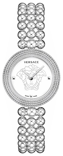 Wrist watch Versace 94Q99D002-S099 for women - picture, photo, image