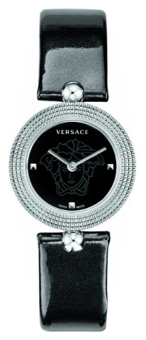 Wrist watch Versace 94Q99D008-S009 for women - picture, photo, image