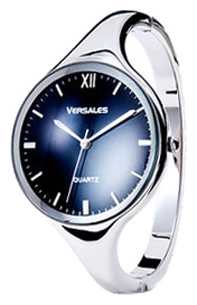 Wrist watch Versales d2452blk for women - picture, photo, image