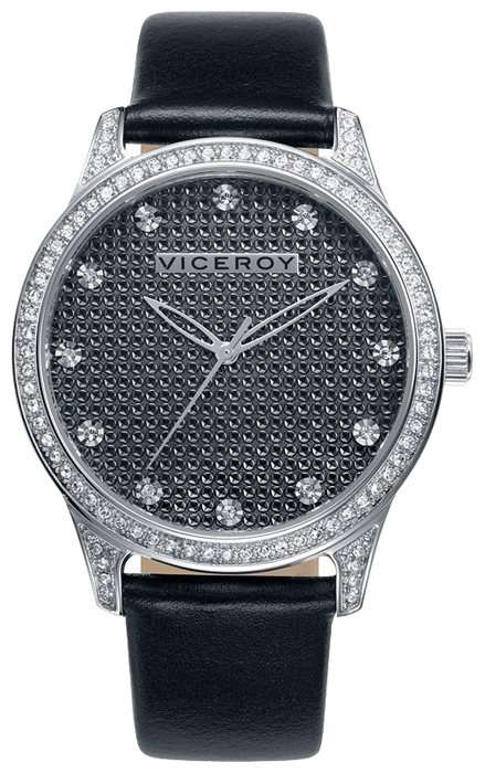 Wrist watch Viceroy 40700-57 for women - picture, photo, image