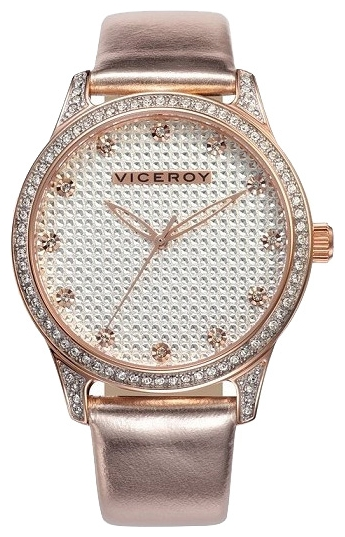 Wrist watch Viceroy 40700-97 for women - picture, photo, image