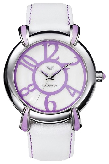 Wrist watch Viceroy 42114-95 for women - picture, photo, image