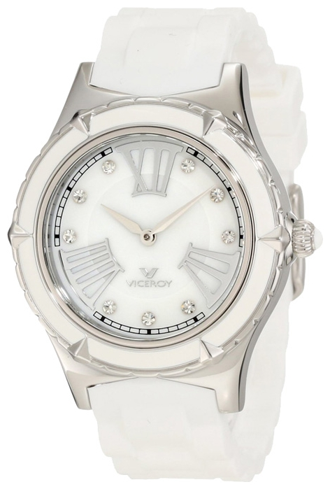 Wrist watch Viceroy 432104-03 for women - picture, photo, image
