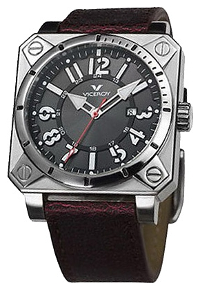 Wrist watch Viceroy 432121-15 for Men - picture, photo, image