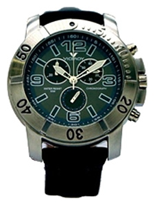 Wrist watch Viceroy 432145-55 for Men - picture, photo, image