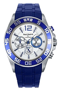 Wrist watch Viceroy 432859-05 for Men - picture, photo, image