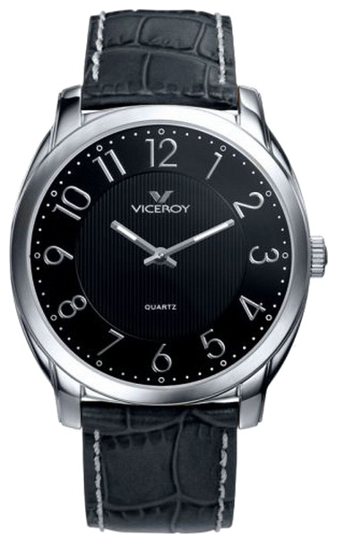 Wrist watch Viceroy 46507-55 for Men - picture, photo, image
