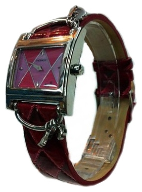 Wrist watch Viceroy 46540-78 for women - picture, photo, image