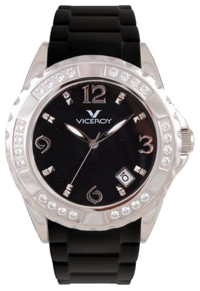 Wrist watch Viceroy 47566-55 for women - picture, photo, image
