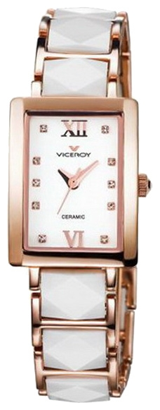 Wrist watch Viceroy 47606-93 for women - picture, photo, image