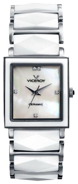 Wrist watch Viceroy 47628-07 for women - picture, photo, image