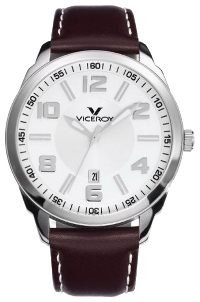Wrist watch Viceroy 47671-05 for Men - picture, photo, image