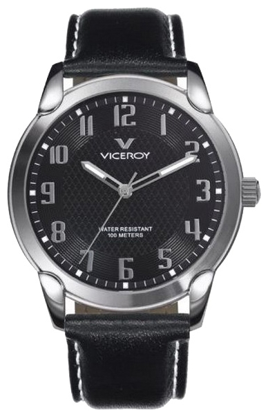 Wrist watch Viceroy 47687-55 for Men - picture, photo, image