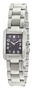 Wrist watch Victorinox V241167 for women - picture, photo, image