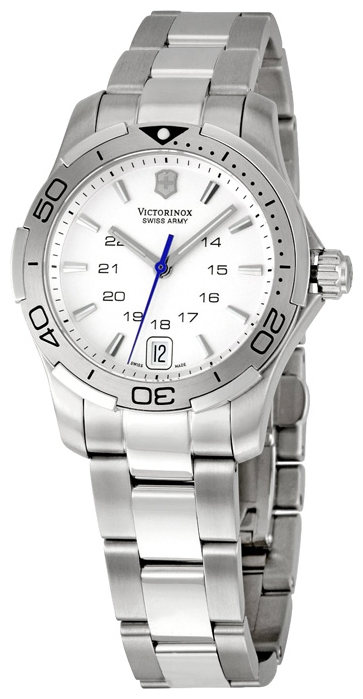 Wrist watch Victorinox V241306 for women - picture, photo, image