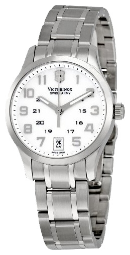 Wrist watch Victorinox V241327 for women - picture, photo, image
